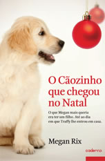 Portugese cover