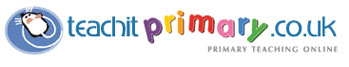 teachitprimarylogo