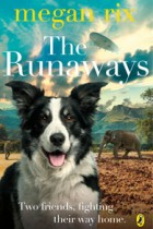 The Runaways by Megan Rix