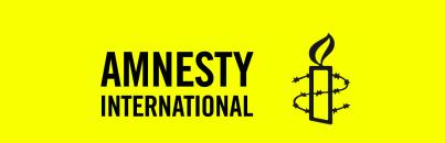 amnestylogo