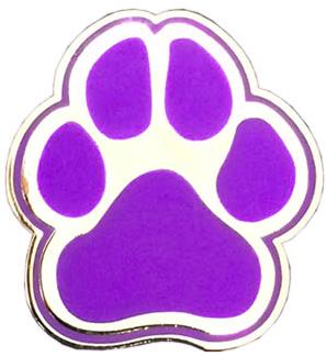 purplebadge